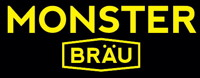 Monsterbräu